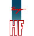 herrajes-hf