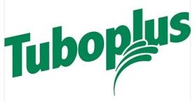 logosTuboplus